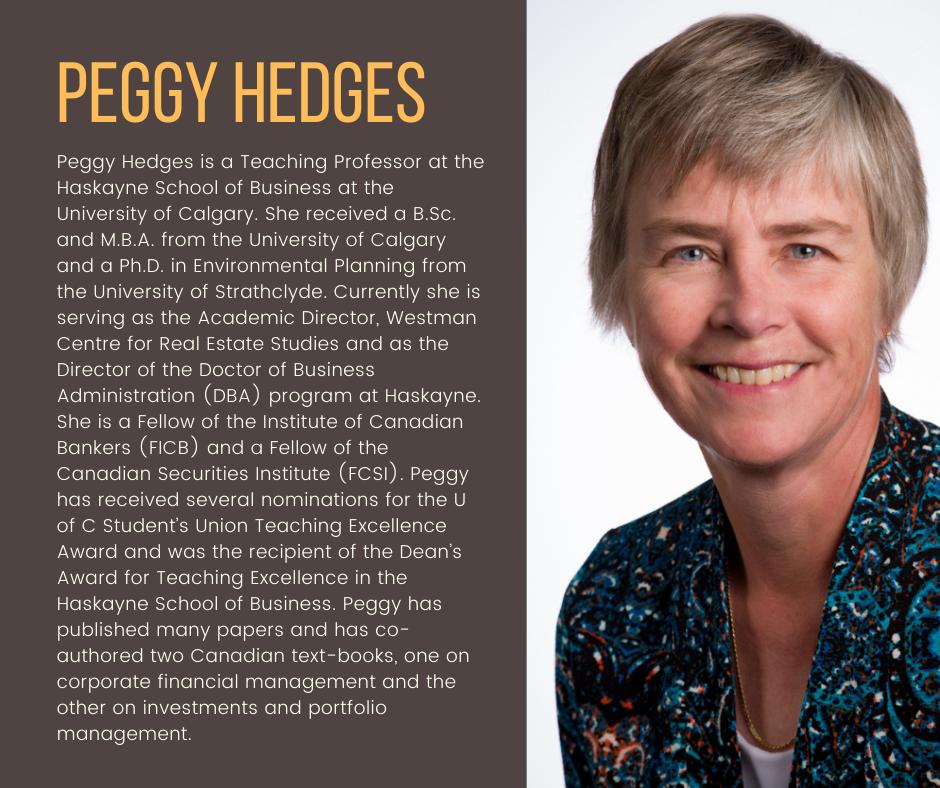 Peggy Hedges bio.png