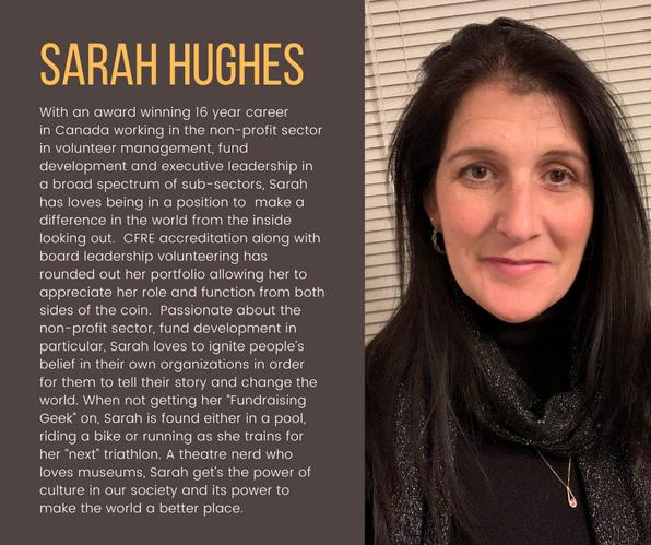 Sarah Hughes bio.png