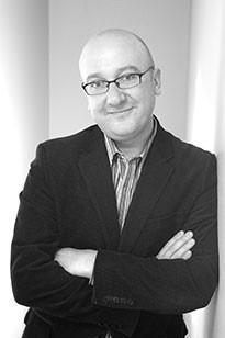 Timothy Shantz on Calgary's Choral Community