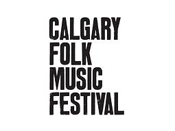 Folk-Fest-logo-800x600.png