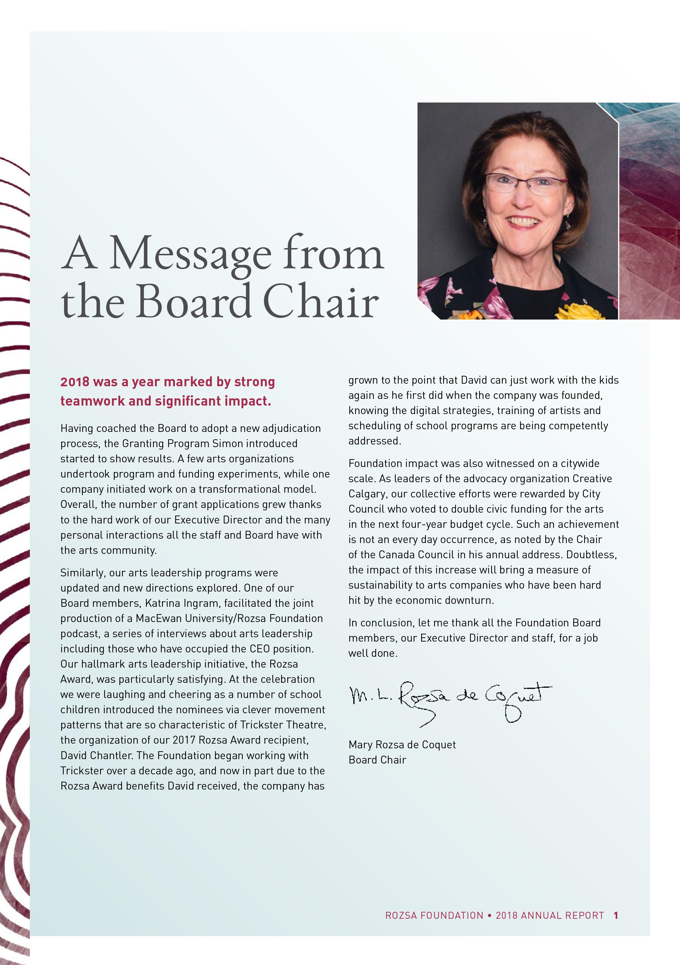 2018 Rozsa Foundation Annual Report-3