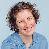 Geraldine Ysselstein