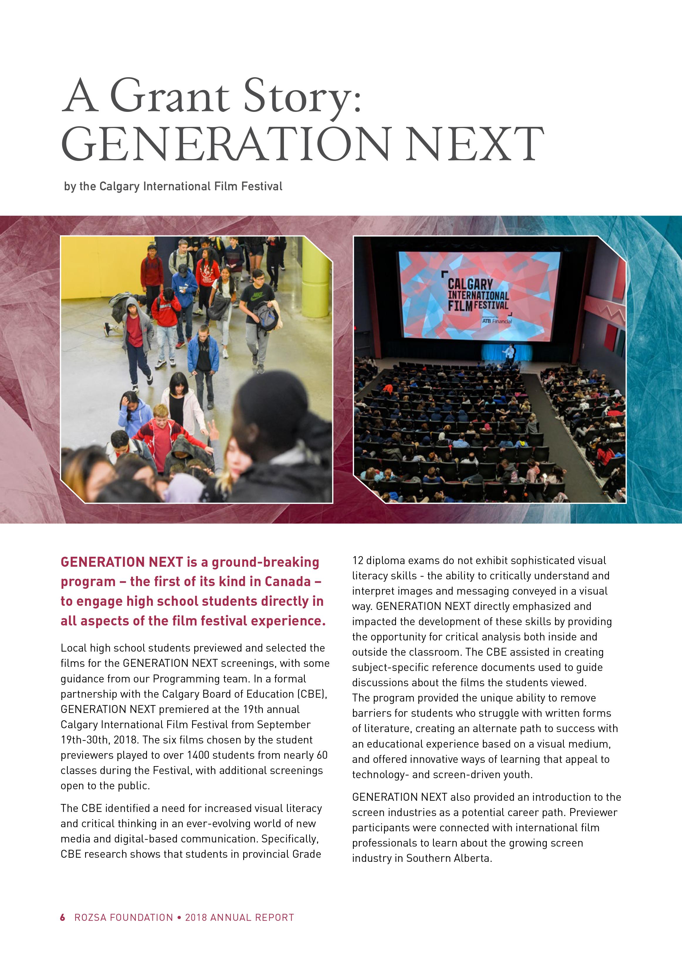 2018 Rozsa Foundation Annual Report-8