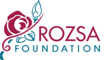 Rozsa Foundation Logo png - small_edited
