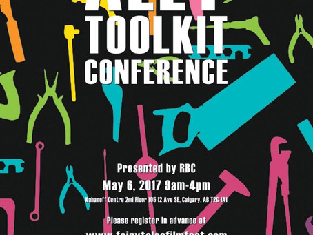 RAMP Project – The Ally Toolkit Conference