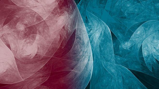 Rozsa Pattern banner.jpg