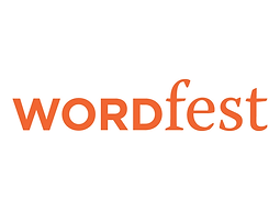 wordfest.png