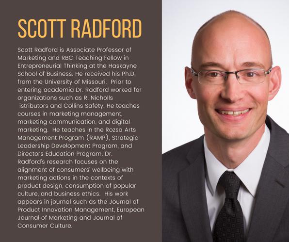 Scott Radford bio.png