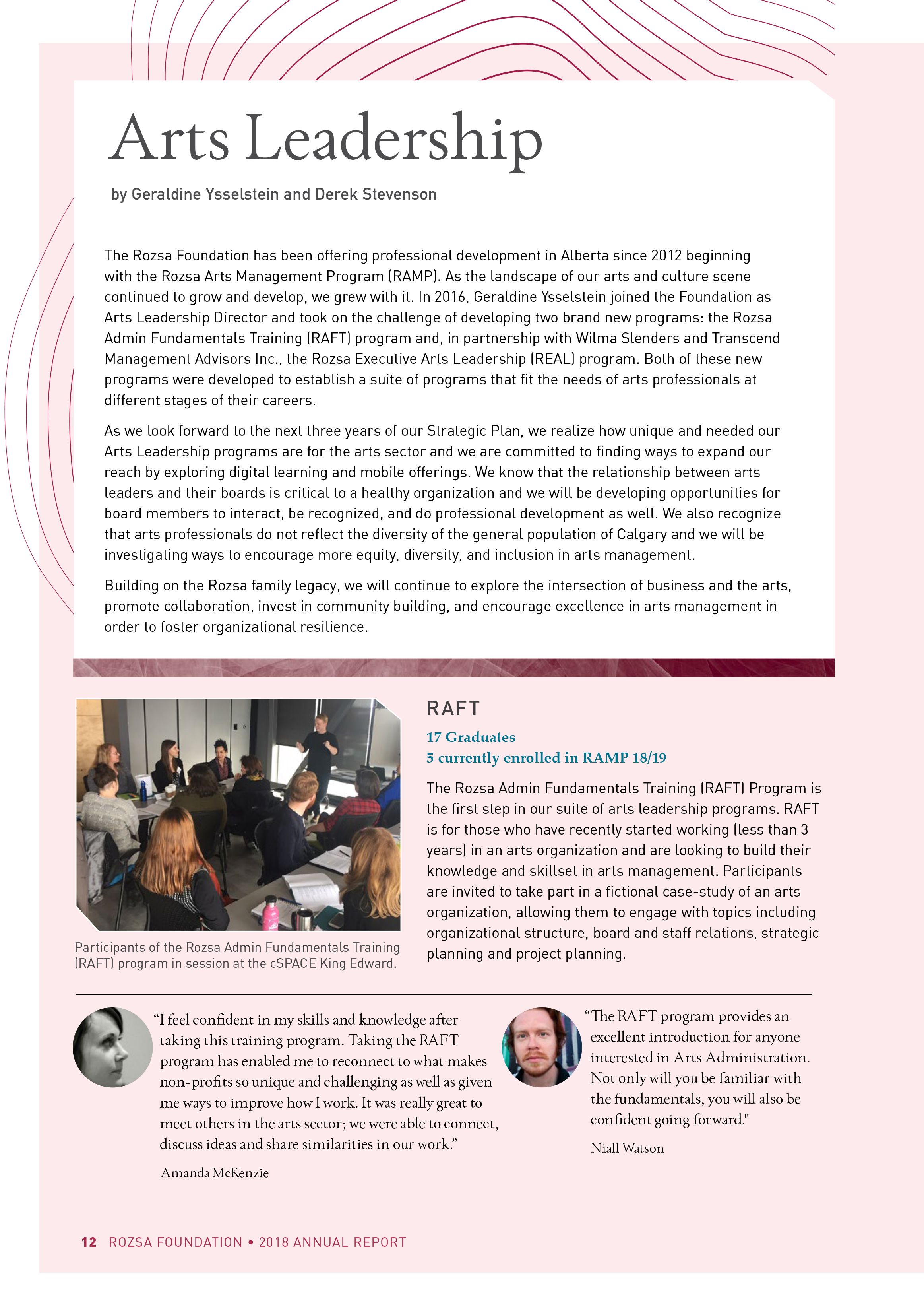 2018 Rozsa Foundation Annual Report-14