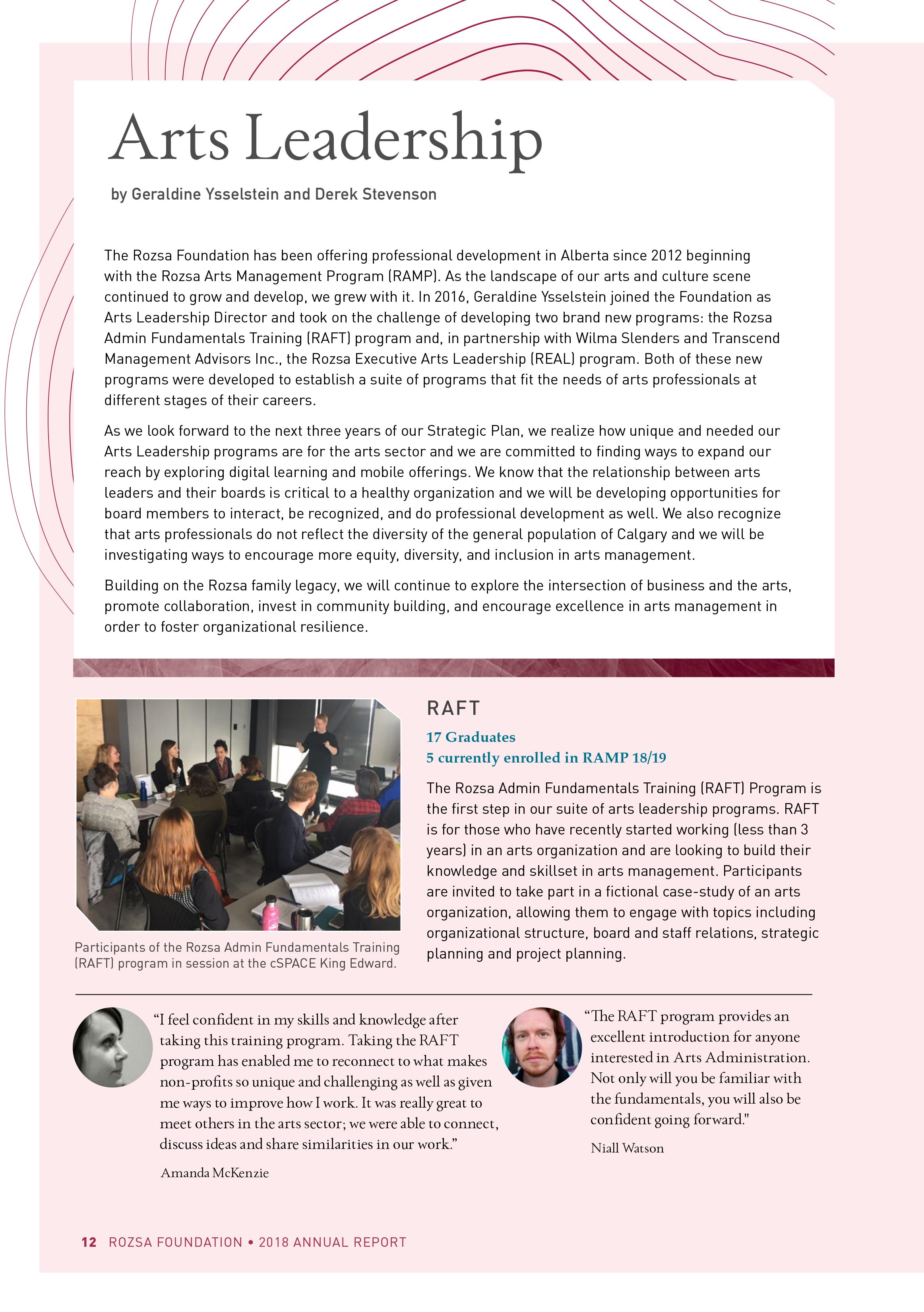2018 Rozsa Foundation Annual Report-14