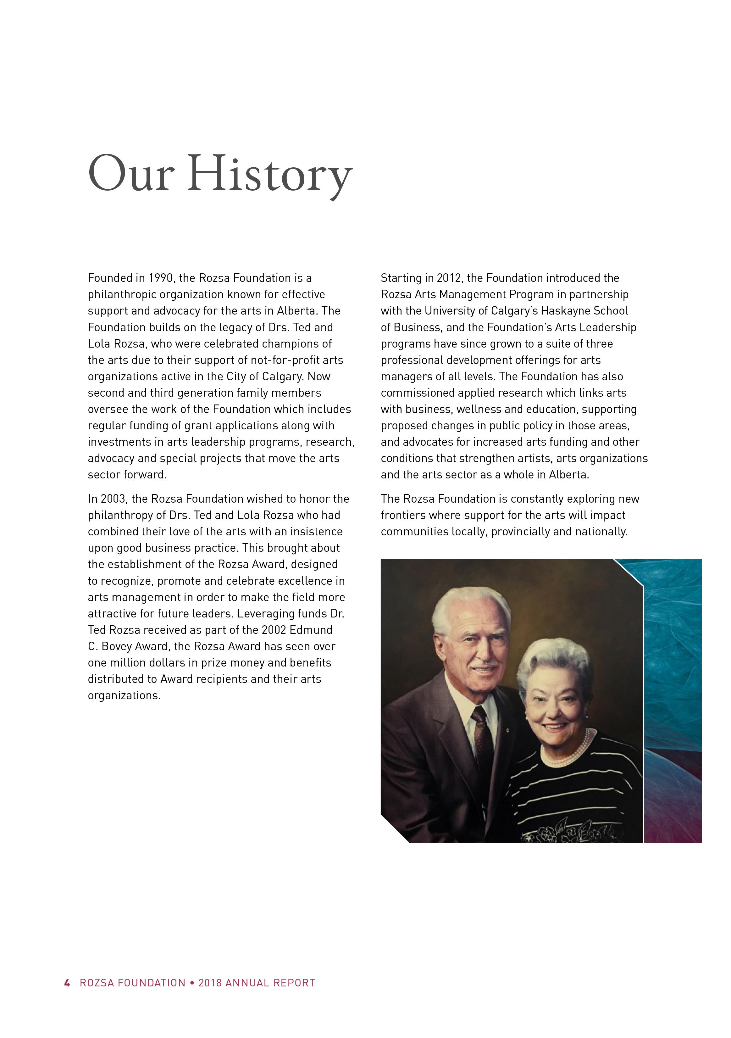2018 Rozsa Foundation Annual Report-6