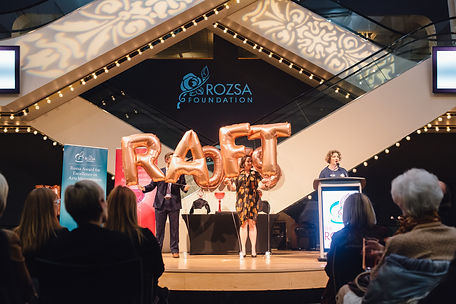 RozsaFoundation-RozsaAwards2019-Oct28-15