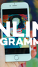 A LOOK AT THE CALGARY ARTS SECTOR'S ONLINE PANDEMIC PROGRAMMING