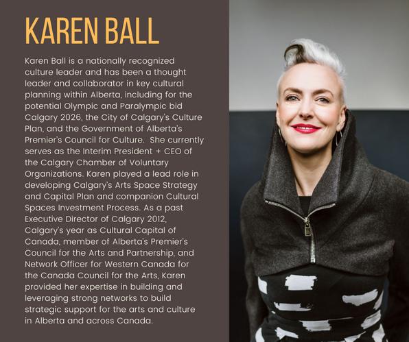 Karen Ball bio.png