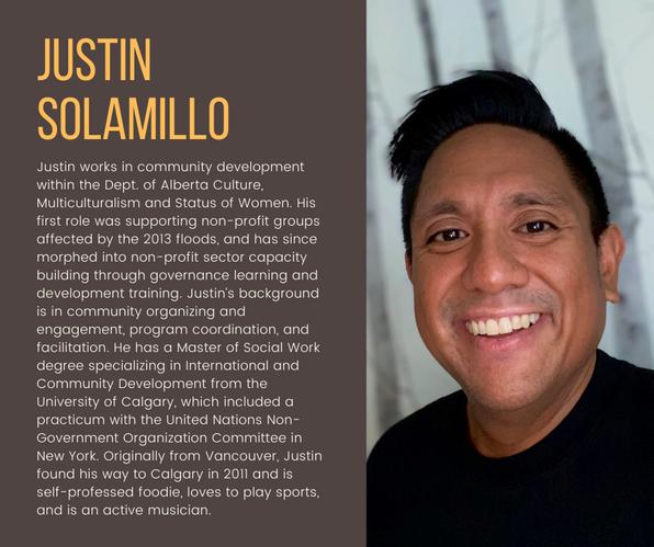 Justin Solamillo bio.png