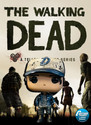 Custom Clementine The Walking Dead Telltale Games