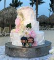 weddingwm.jpg