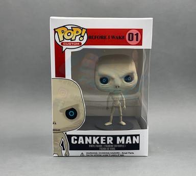 cankerman.jpg