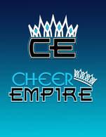 Cheer Empire Logo