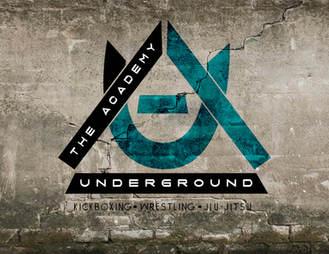 Academy Underground MMA