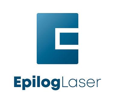 Epilog-Logo-Laser-2019-V.jpg