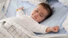 5 mosse per dormire bene e svegliarsi riposati