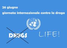 Consulenza Gratuita Online anti-dipendenze fino al 27 Giugno