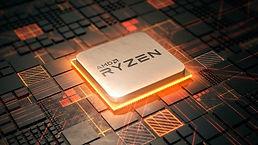 amd-procesadores-ryzen.jpg