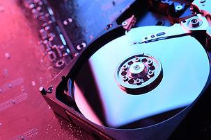 unidades-disco-duro-computadora-hdd_1504