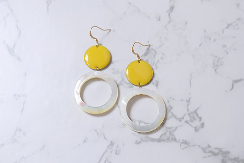 MARU EARRINGS