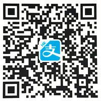 Alipay QR Code.JPG