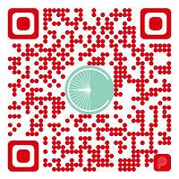 PayMe QR Code.jpg