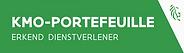 kmo-portefeuille_productiefenbetrokken.p