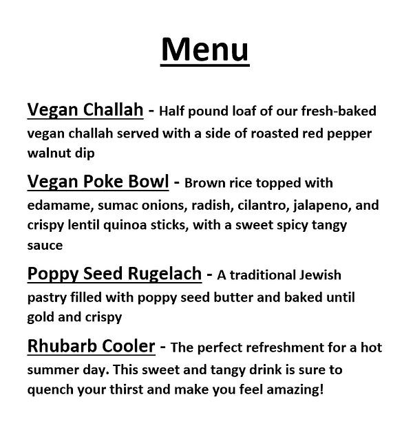 Vegan Fest Menu.PNG