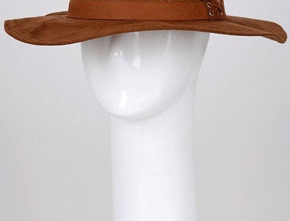 Felix Hat