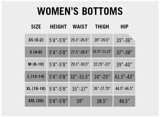 LL size chart.png
