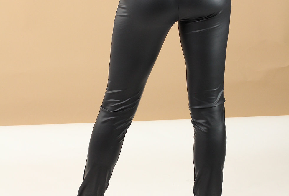 Mena Liquid Leggings