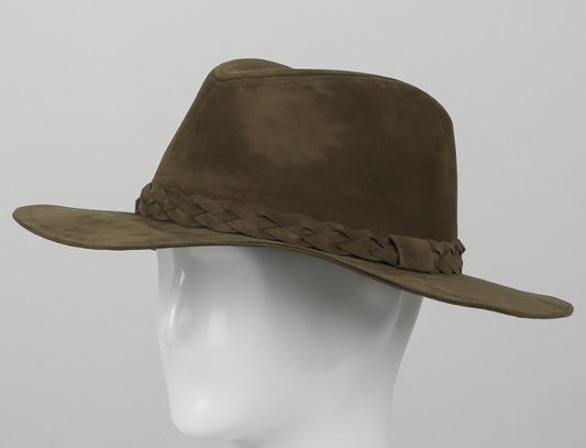 Dexter Hat