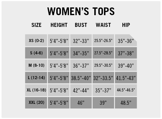 ll size chart tops.png