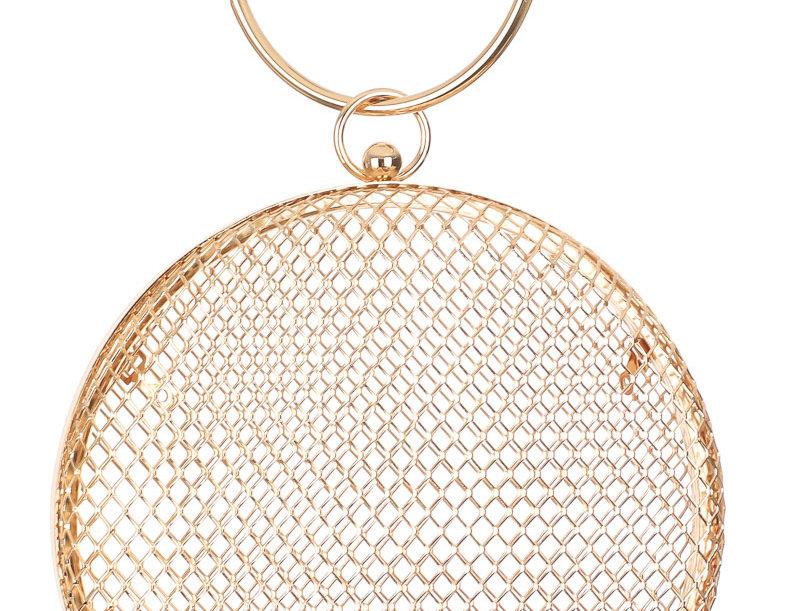 Caged  | Handbag