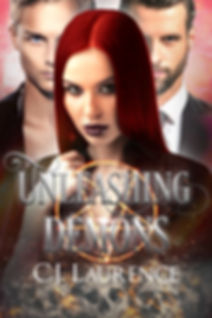 unleashing demons x2 ebook.jpg