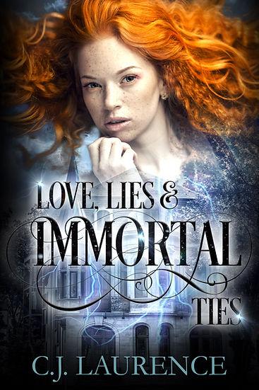 Love lies and immortal Ties ebook.jpg