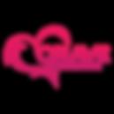 main (horizontal) logo color.png