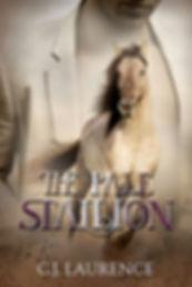 Stallion_72dpi-Promo.jpg