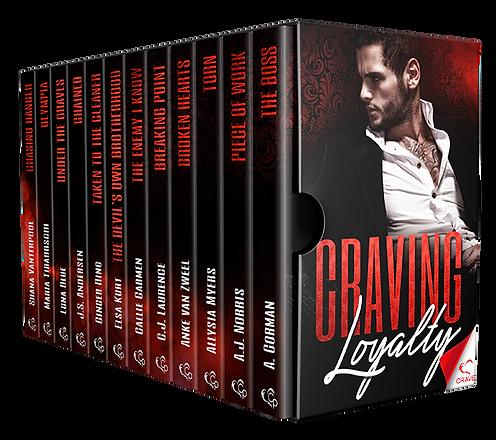 Craving Loyalty 3d transparent - WEBSITE.png