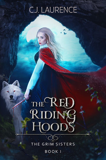 The Red Riding Hoods EBOOK.jpg