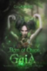 Gaia Ebook.jpg