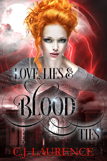 Love lies and Blood Ties ebook.jpg