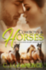 Cowboys and horses ebook.jpg