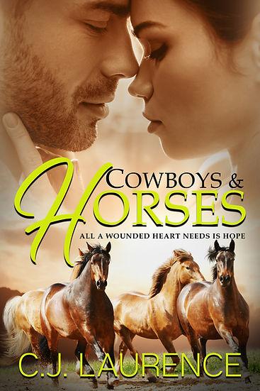 Cowboys and horses ebook.jpg